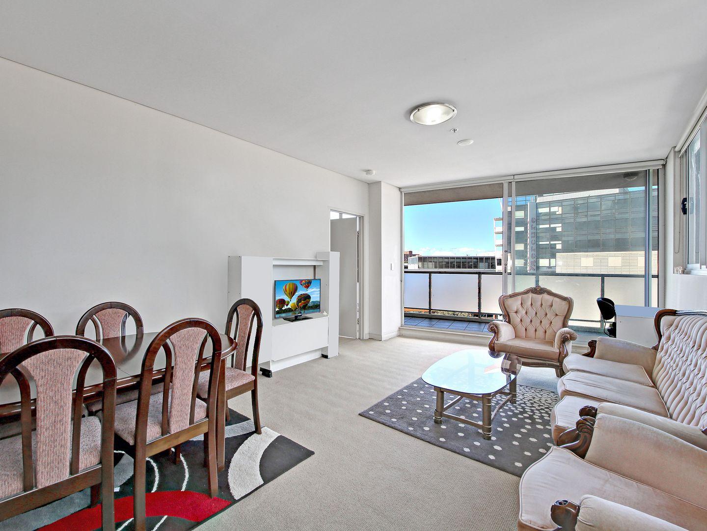 Apartment Sold - 72 849 George Street f1605f830