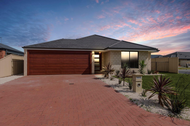 House Sold - 55 Sherwood Road, Australind