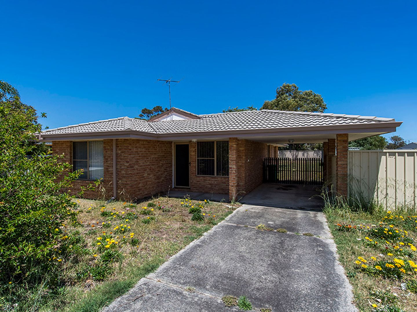 House Sold - 21 Littlefair Drive, Withers