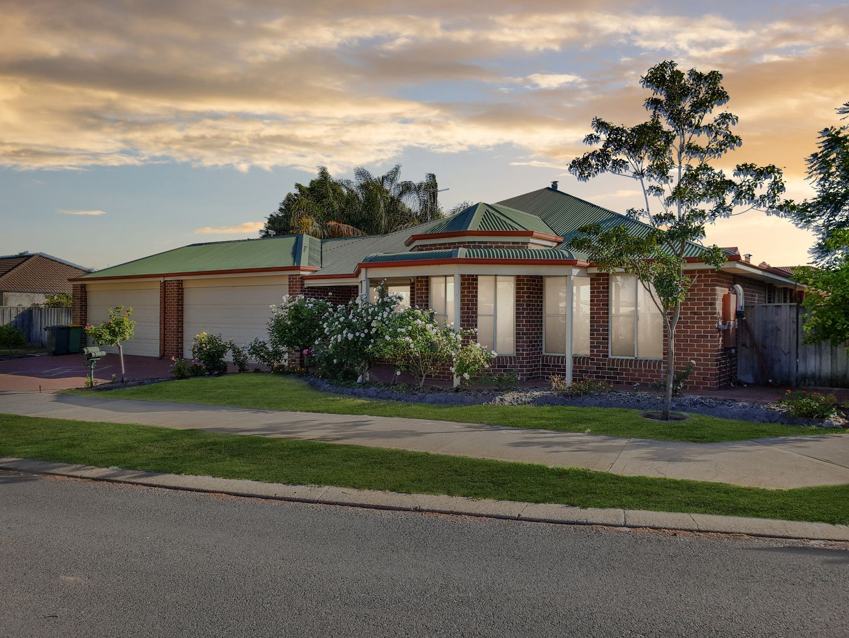 House For Sale - 6 Holbrook Road, Australind