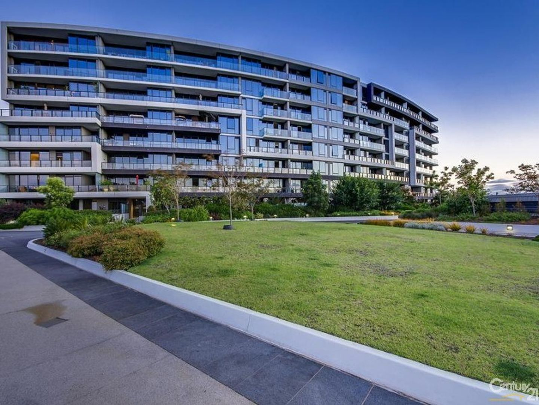Buy Australian Property Franchise