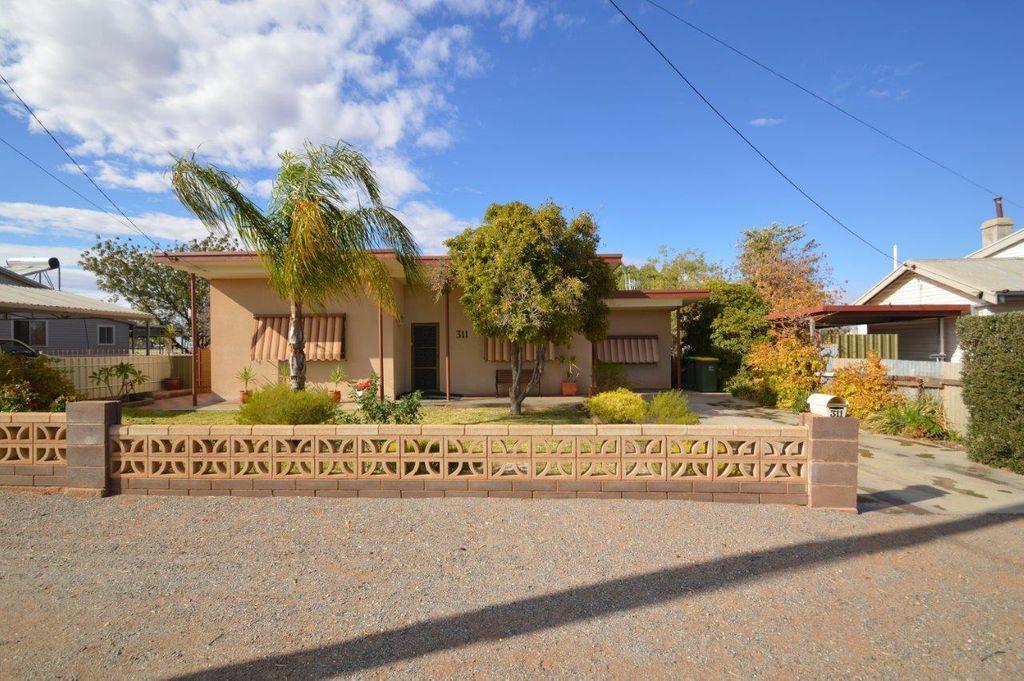 311 Morish Street, House for sale by Shelby Pryor   Australia   Soho
