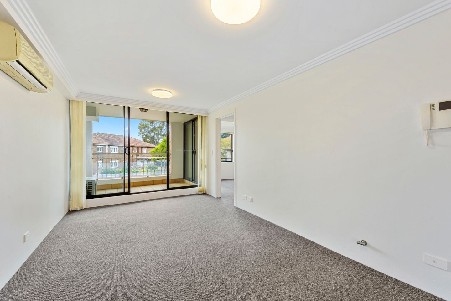 509/34-52 Alison Road, Randwick NSW 2031 - Apartment For Lease