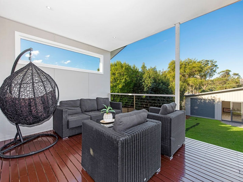 6 Toorak Avenue, Erina NSW 2250 - House Sold on Outdoor Living Erina id=86182