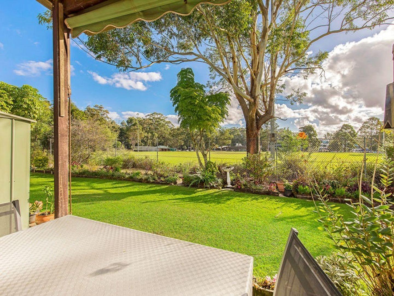 22/33 Karalta Road ('GreenLife'), Erina NSW 2250 - House Sold on Outdoor Living Erina id=28271