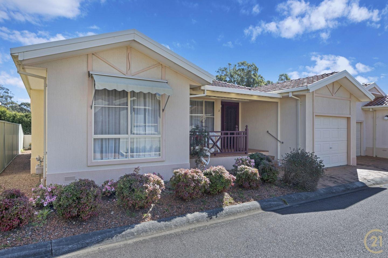 2/61 Karalta Road, Erina NSW 2250 - House For Sale on Outdoor Living Erina id=15211