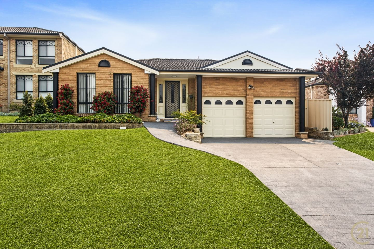 60 Bannister Drive, Erina NSW 2250 - House For Lease on Outdoor Living Erina id=21932