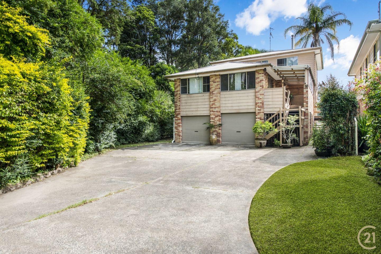 20A Tamara Road, Erina NSW 2250 - Duplex Leased on Outdoor Living Erina id=46916