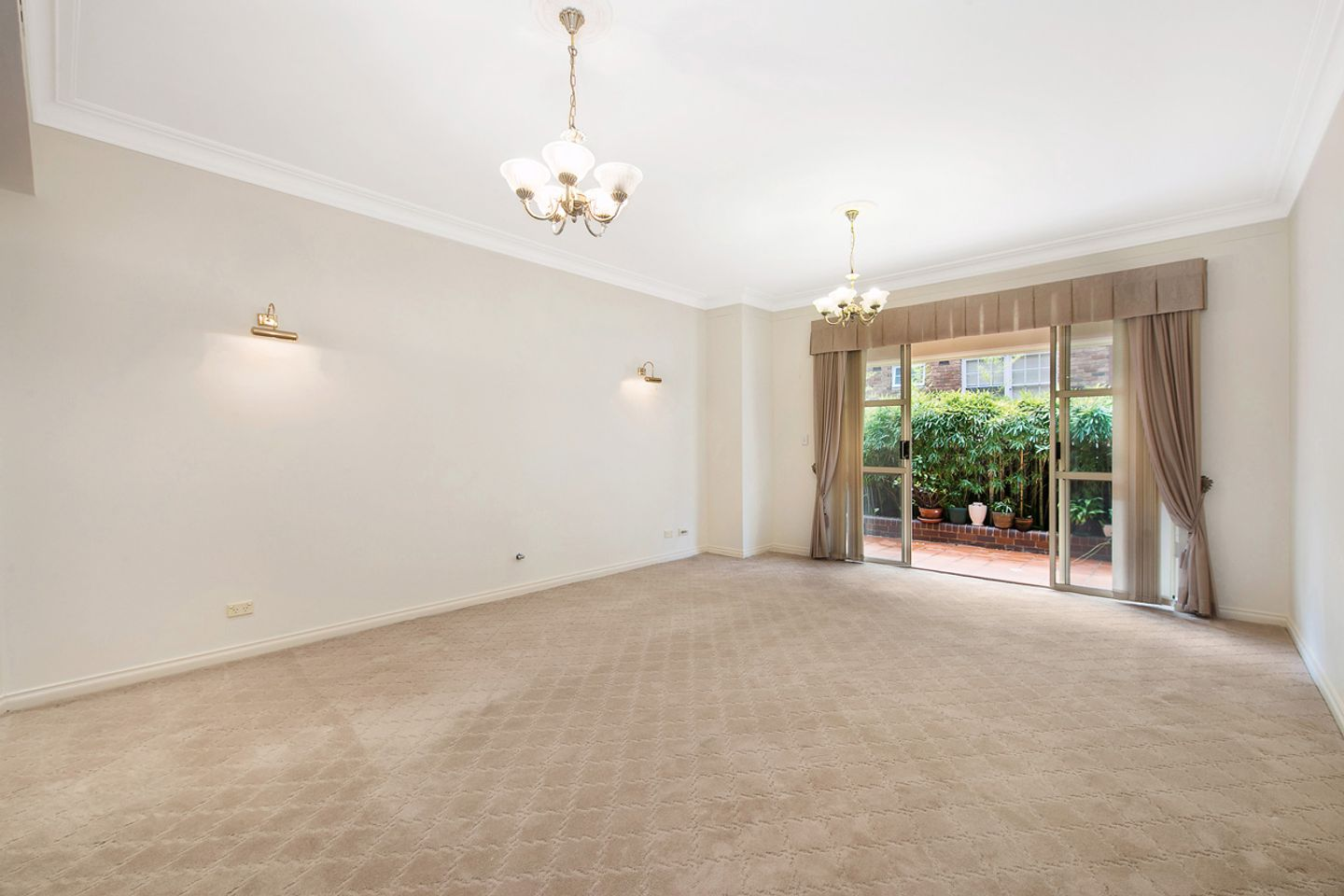 Apartment Sold - 5/1359 Pacific Highway, Warrawee