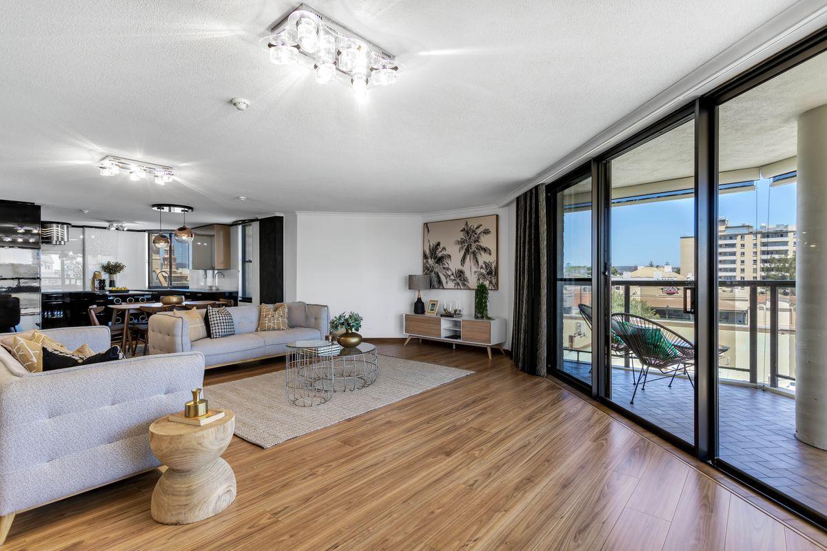 Продажа дома австралия недвижимость и цены дубай