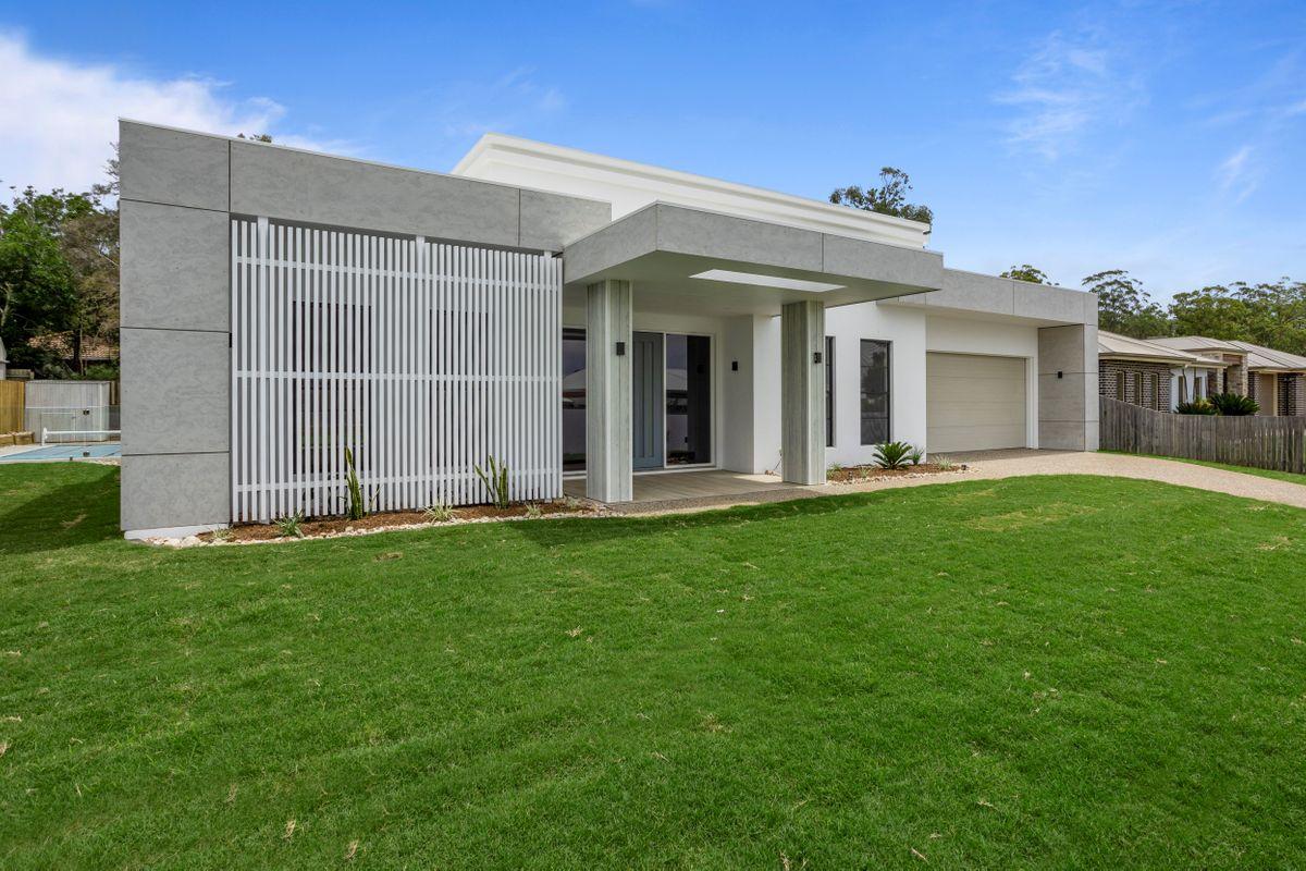 Australien Haus Kaufen
