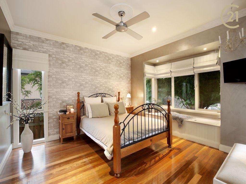 House sold 5 mahon avenue beaconsfield