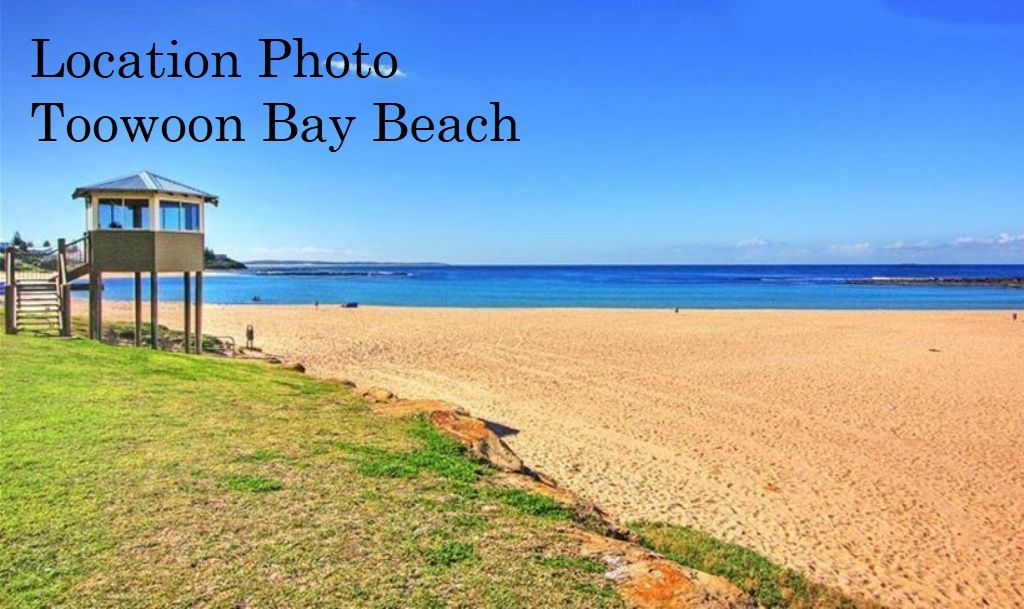 House Sold - 119 Bay Road, Blue Bay